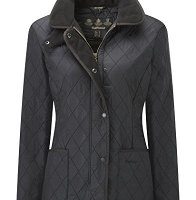 barbour ladies coats sale | Peninsula Conflict Resolution Center